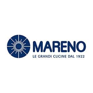 Mareno