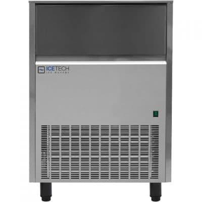 Ice Tech SS 80