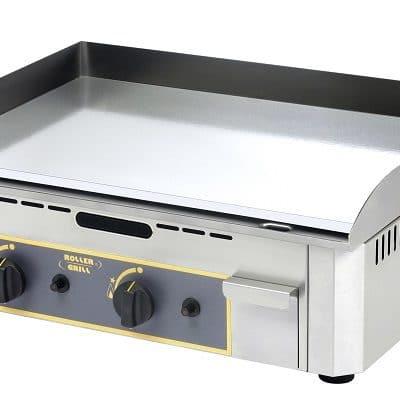 PSR-600-EC - Copy (2)
