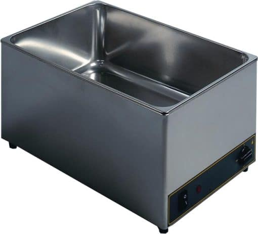 Roller Grill BMS-Eco