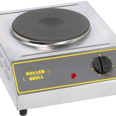 Roller Grill ELR 2