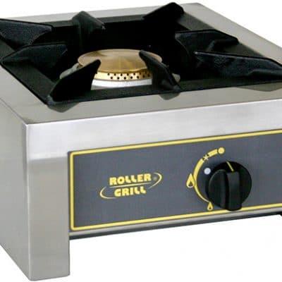 Roller Grill GAR 7