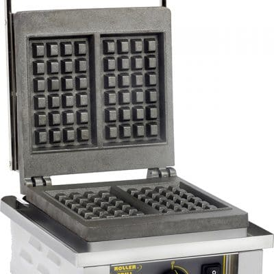 Roller Grill GES 20