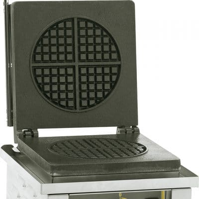 Roller Grill GES 70