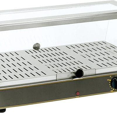Roller Grill WD100