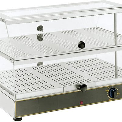Roller Grill WD200