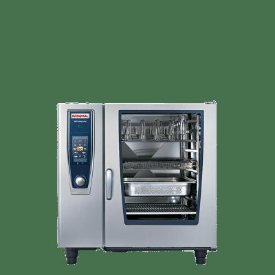SCC-102-promeni