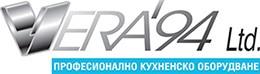 vera-94-logo260