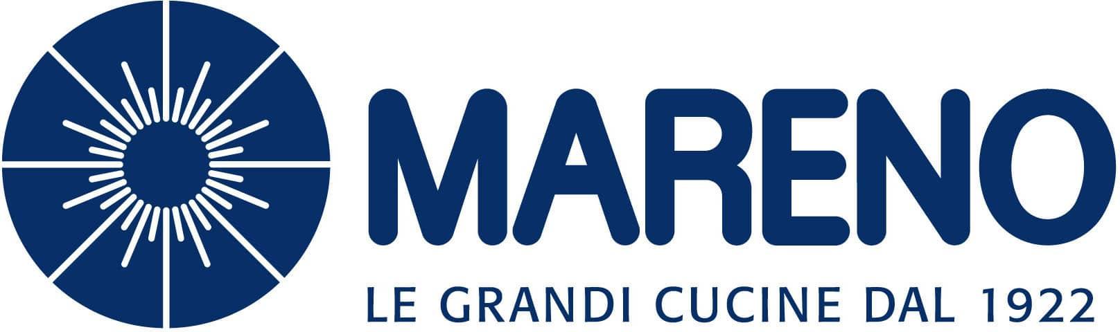 Mareno1922_1