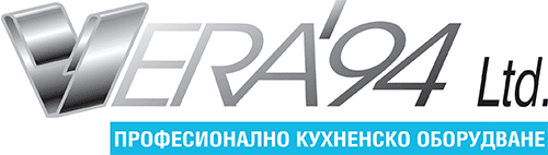 ВЕРА 94 ЕООД